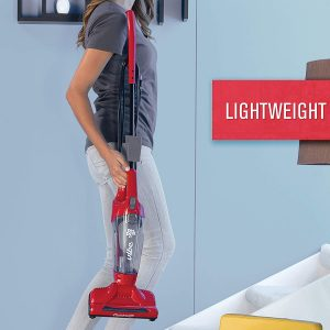 Lightweight Stick Vacuum Cleaners