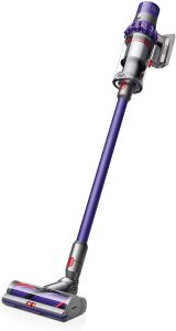 Dyson Cyclone V10 Animal Light Stick Hoover