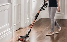 What Vacuum Cleaner to Buy