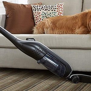 Stick Vacuum Cleaner 7 Best Stick Vacuum Cleaners (Review) In 2020