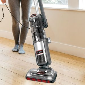 Stick Vacuum Cleaner Upright, stick, and robot vacuums from $40: Shark, BISSELL, Dyson, and more