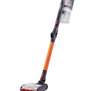 Stick Vacuum Cleaner 111° – Shark Anti Hair Wrap Cordless Stick Vacuum Cleaner with Flexology IZ201UK £249.99 @ Shark