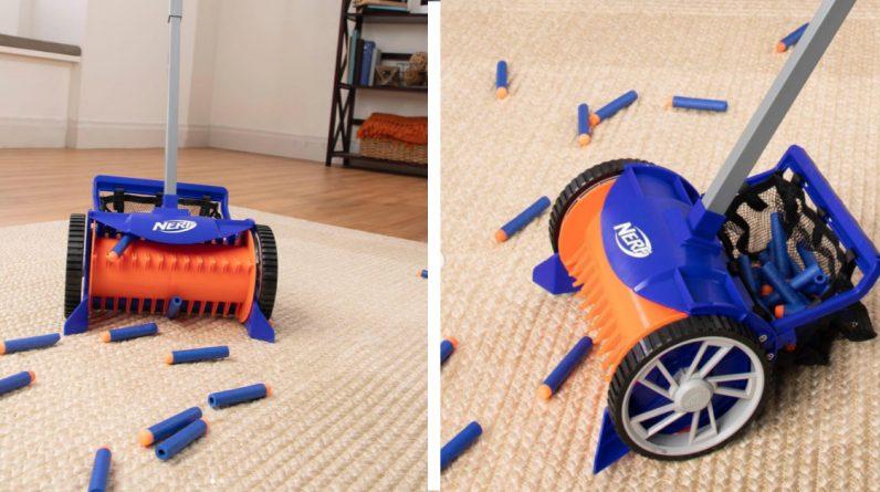 nerf-dart-vacuum
