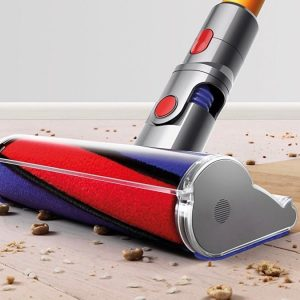 Stick Vacuum Cleaner Epic deal: save AU$250 on a Dyson V8 Animal cordless vac