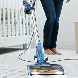 Stick Vacuum Cleaner Shark Self-Cleaning Vacuum Only $119.98 Shipped for Sam's Club Members (Regularly $170)