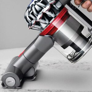 Stick Vacuum Cleaner Dyson's V7 Cordless Stick Vacuum tackles allergies at $180 (Save 45%), more