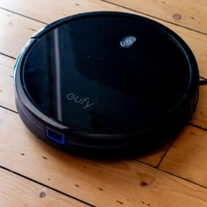 Stick Vacuum Cleaner An UNPAID Robot Vacuum Review & Guide.