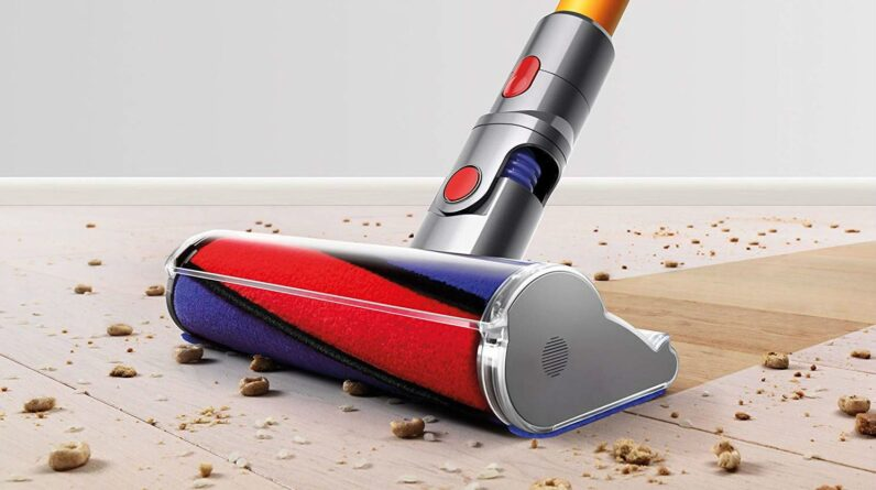 Stick Vacuum Cleaner The best cordless vacuums for 2020