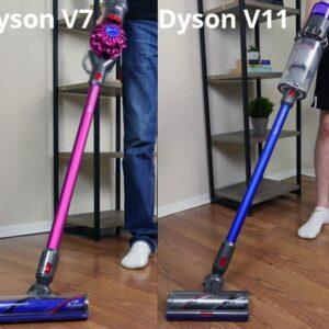 dyson-v7-vs-v11